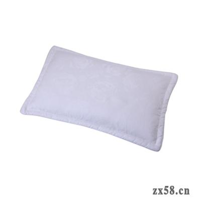 安然纳宜纳米能量夏凉枕