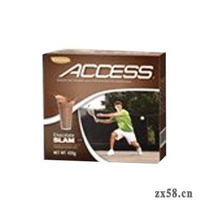 美乐家Access 蛋白粉...