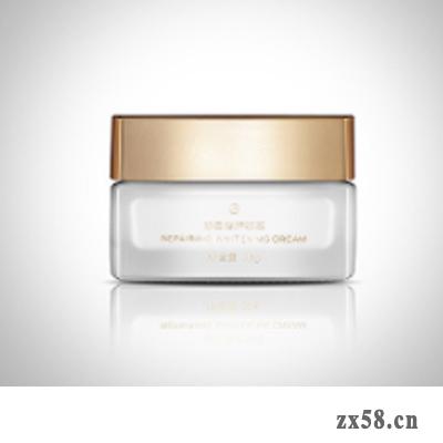 国珍香兰阁®珍白修护凝霜