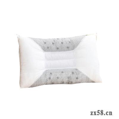 安惠朵然决明子磁疗枕