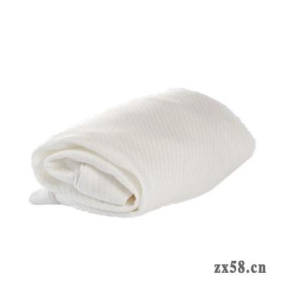 无限极享优乐牌成长枕枕套