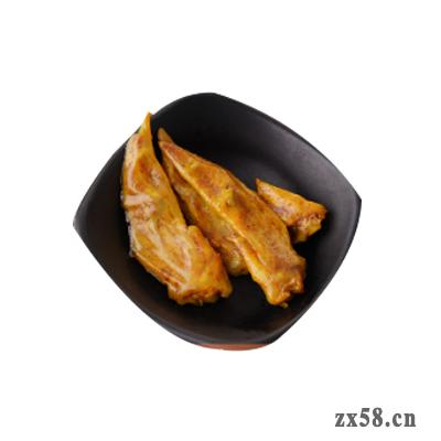 绿叶纽维兹75g咖喱鸡...
