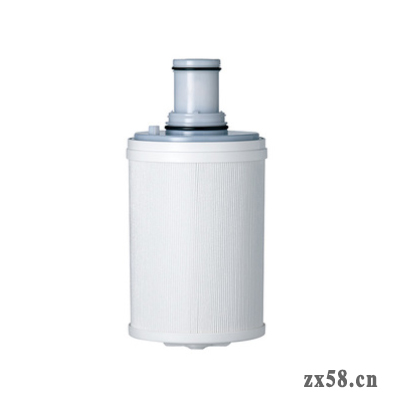 安利紫外线滤芯匣