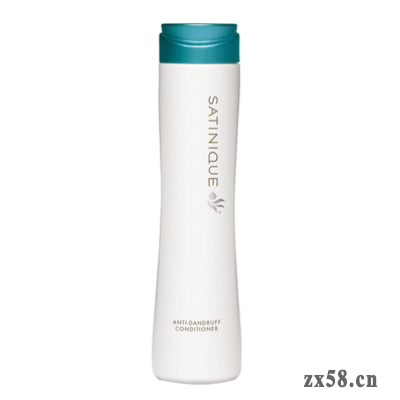 安利丝婷®清屑调理护发素280ml