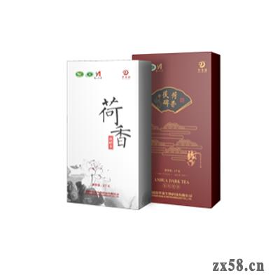 华莱荷香茯砖(2kg)