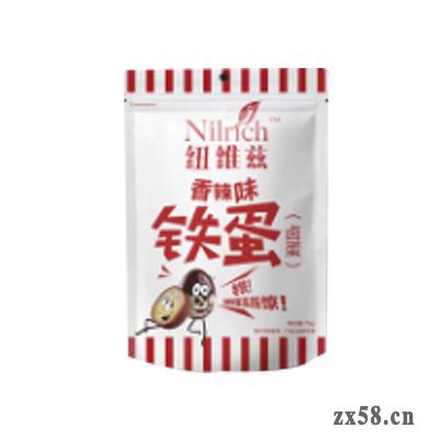 绿叶纽维兹75g香辣味...