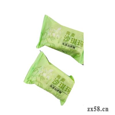 绿叶纽维兹160g荞麦...