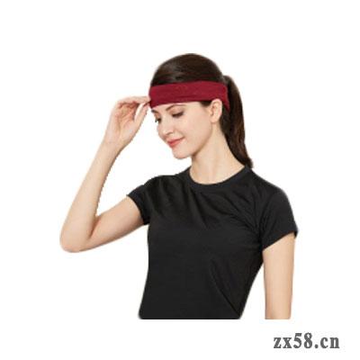 吉美百变能量头巾