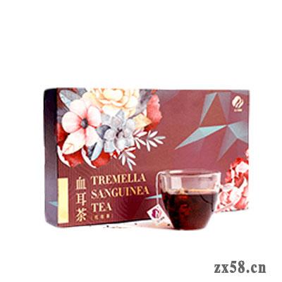 三八妇乐血耳代用茶(复合型)