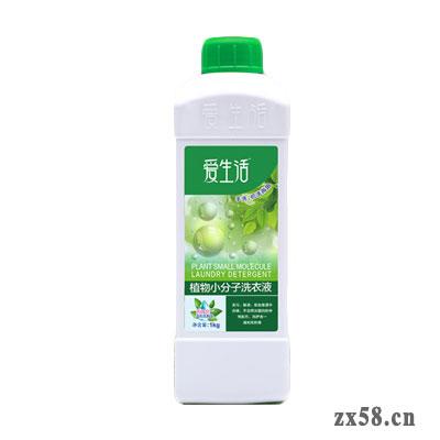 绿叶爱生活1kg植物小...