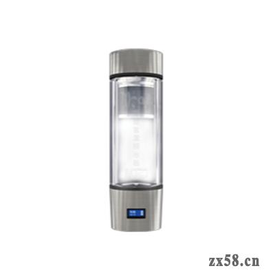 双迪知水微型富氢制水器