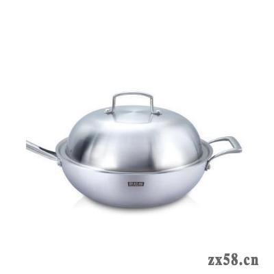 炎帝生物易燴能?炒鍋