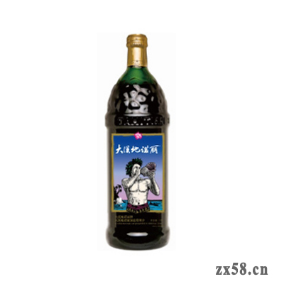 大溪地诺丽牌大溪地诺丽加蓝莓果汁