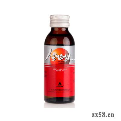 太阳神生物健口服液(浓缩型)