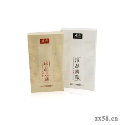 华莱黑砖茶(1kg)