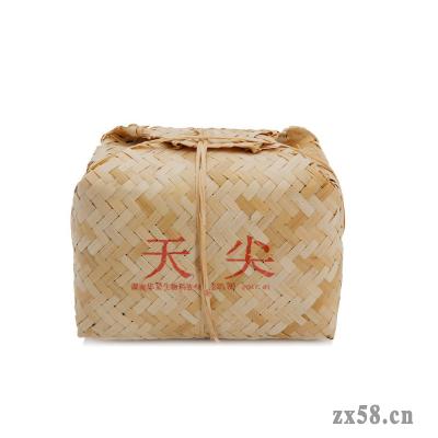 华莱天尖(2kg)