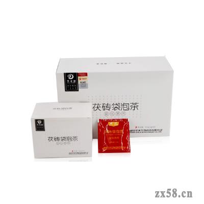华莱茯砖袋泡(320g)