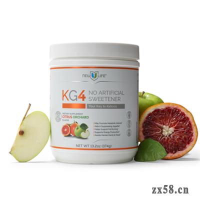 新生命Kg4™