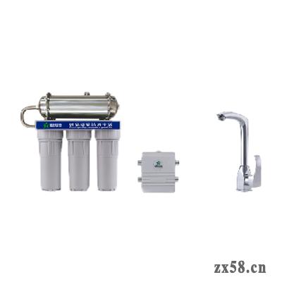 JKWT-A007-I型净水器...