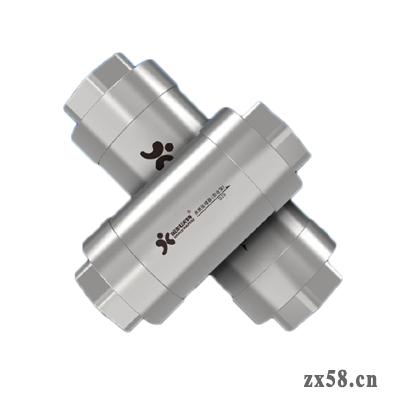 JKWT-ZY009-30000水...