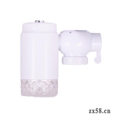 JKWT-A010-B净水器