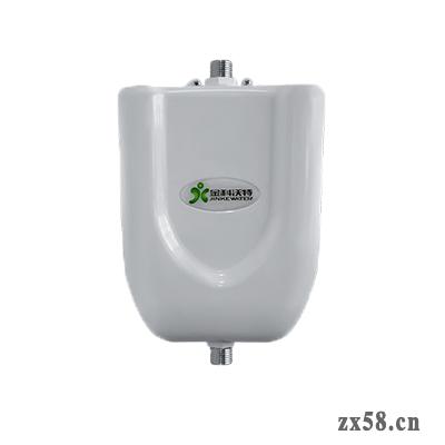JKWT-C005淋浴器