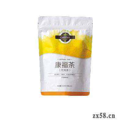 康福茶-代用茶