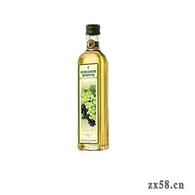 植物甾醇酯葡萄籽油