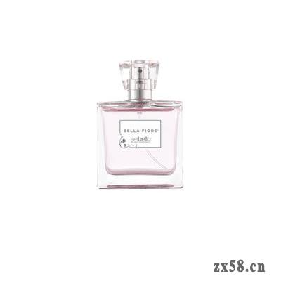 花舞甜馨香水