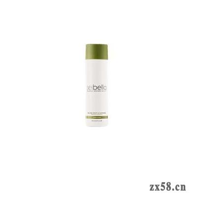 水·贝娜蛋白强韧润发乳(适合极干燥/受损发质)