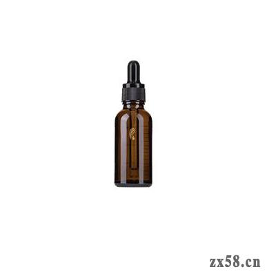 全新上市•美乐家纯质精油滴管瓶