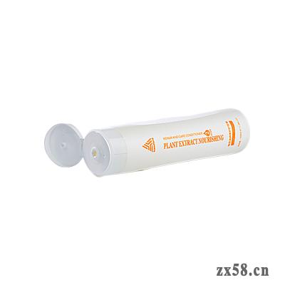 植萃滋养修护护发素