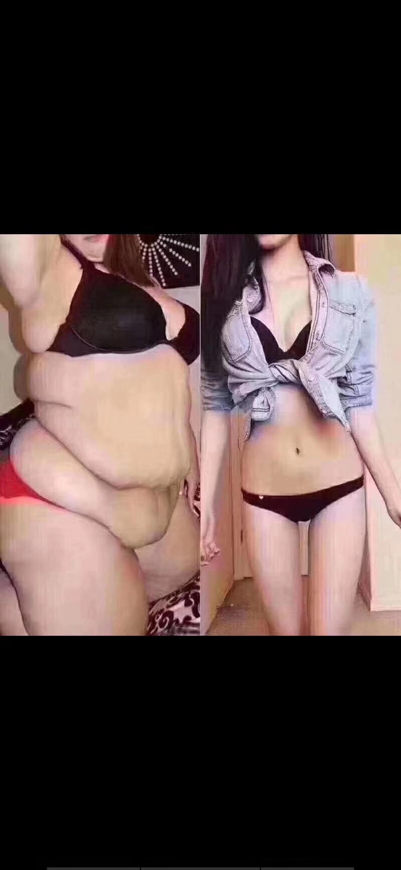 婕斯ZEN減脂肪