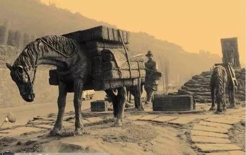 华莱团队-建筑与历史
