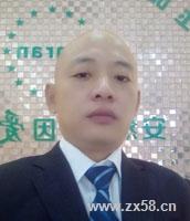 安然王老师