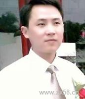 罗麦经销商刘豪