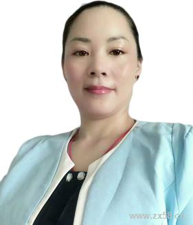国珍(新时代)王宏羽