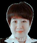 安惠黃芝山西陳老師
