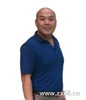 炎帝生物经销商宝鑫老师