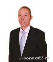 安发经销商徐羚善