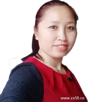 北京房山嘉康利直销人徐小平