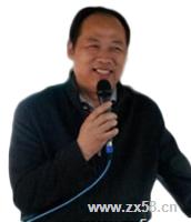 金科伟业高级经销商 (全国招商中)邹志康