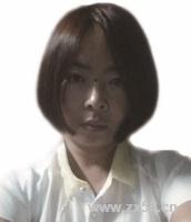 国珍(新时代)张春燕