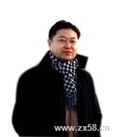 維瑪團隊領袖故事中國
