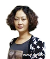 康婷經銷商郭珍宇