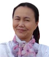 婕斯经销商Flora Deng