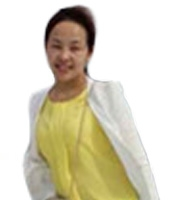 国珍(新时代)张少华