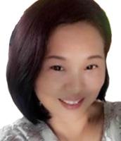 尚赫李老师