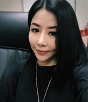 圣原陈老师