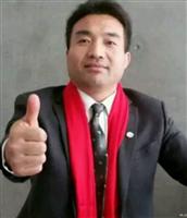 国珍(新时代)赵亚强